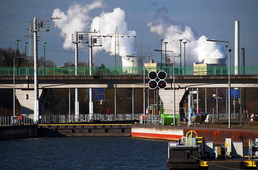 Saarland Industriekultur 2