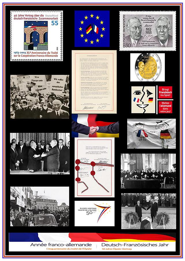 50-Jahre-Elysée-Vertrag