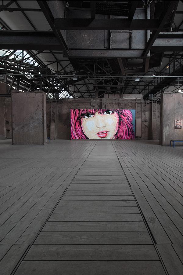 urban-Art-1