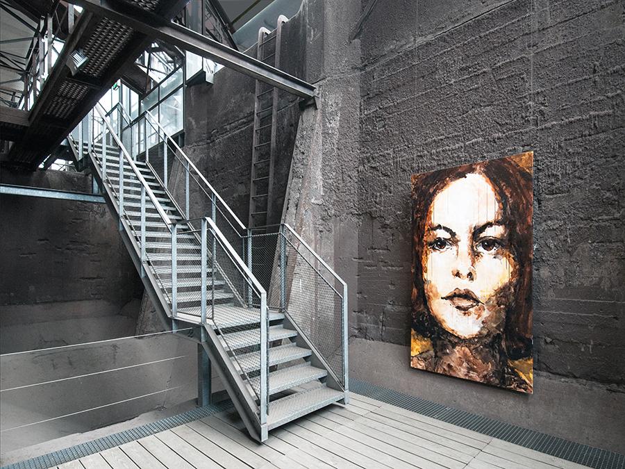 urban-Art-2