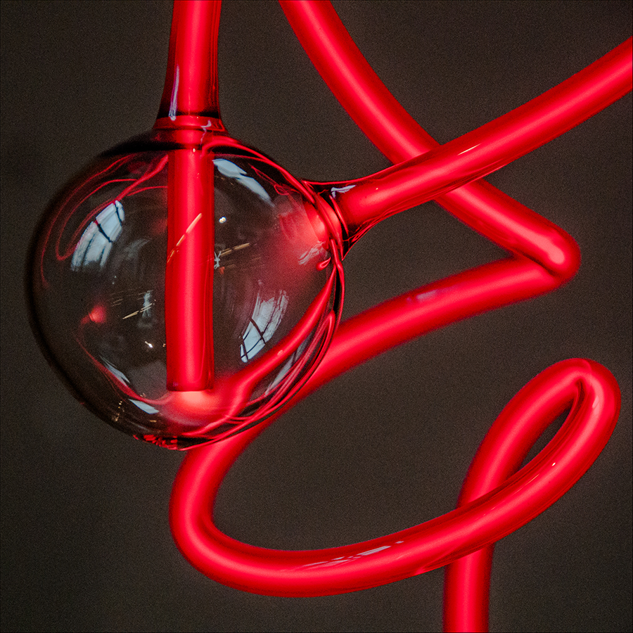 Glaskunst-2